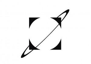 C2 (è il 4 dello step1)