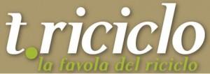 logo T.Riciclo